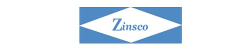 Zinsco